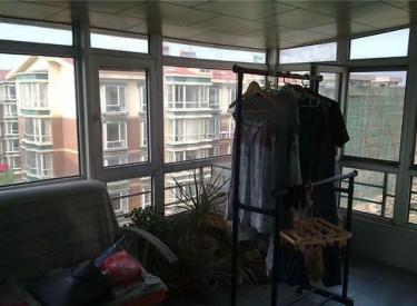 利生华园 2室2厅1卫    98.50㎡