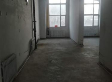 (出租)丁香湖临街门市95平可做两层 清水无兑费