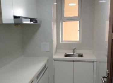 AA首租 新房 新装修 已放味 碧桂园学府壹号小两室就等你来