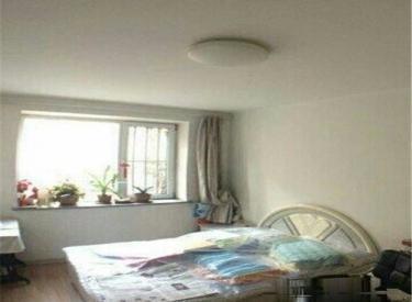 梦想之约 2室2厅1卫    87.00㎡
