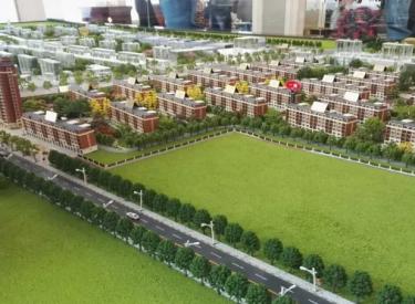 (出售) 融创城项目 旺铺出售 热门房源 速来抢购