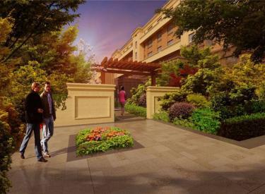 (出售)意大利风情小镇 于洪区 丁香湖 住宅底商 速来抢购