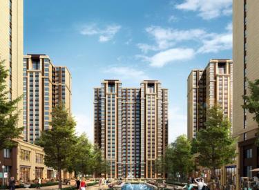 (出售) 大东区 望花 住宅底商 富力尚悦居 优惠多多