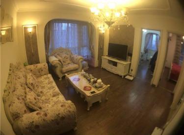 第一城 2室1厅1卫    71.00㎡