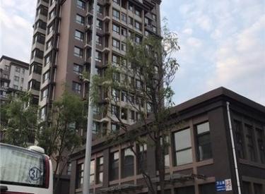 (出售) 丽江苑 皇姑区 三台子 住宅底商 优惠多多