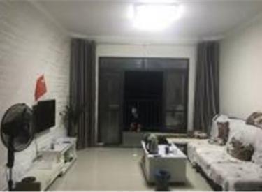 三一·新境界 2室 1厅 1卫 83㎡