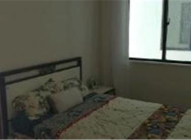 澳海澜郡 2室 1厅 1卫 68㎡