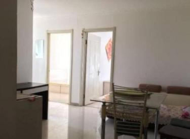 中街高档小区住宅 2室1厅 拎包即住 全小区性价比Zui高