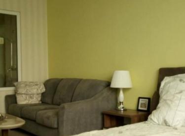 水印蓝庭一期 2室 1厅 1卫 66㎡