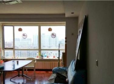 天龙家园 2800元 2室2厅2卫 普通装修,价格实惠,空房
