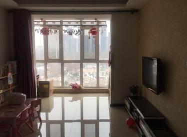 大东 八王寺旁 城中艺景 精装两室 满五唯一 无税 看房方便