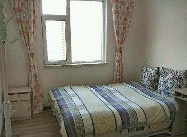 明华·西江俪园 2室 1厅 1卫 52㎡