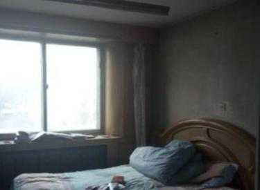建业小区 2室 1厅 1卫 58㎡