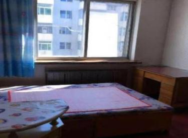建材小区 2室 1厅 1卫 68㎡