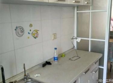 荣盛坤湖郦舍 2室 2厅 1卫 74㎡
