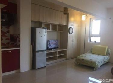鸿苑家园 2室 2厅 1卫 78㎡