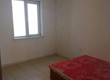 三盛颐景御园 2室 2厅 1卫 83㎡