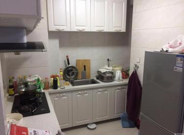 进步小区 2室 1厅 1卫 78㎡