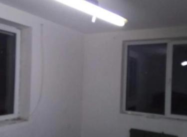 凯翔小区三楼60米 二室一厅 紧邻一中 私立一中 大东三小学
