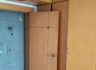 6楼53米供暖好 物业园区 龙之梦黎明酒店邻一中