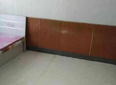 一楼60米 二室一厅 紧邻一中 黎明厂 可 居住 办公 教室