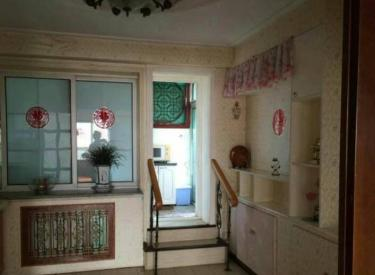中街大东门里花园小区精装2室2厅出租