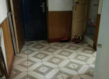 翠生小区 2室 1厅 1卫 60㎡