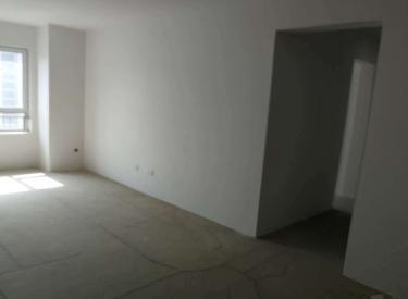华润·幸福里 3室2厅1卫    123.00㎡