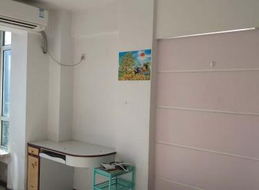 天河家园 1室1厅1卫    57.00㎡