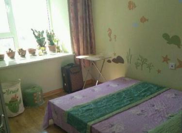 沈阳雅居乐花园 2室2厅1卫    68.55㎡