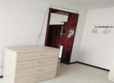 涟水小区 1室1厅1卫    40.00㎡