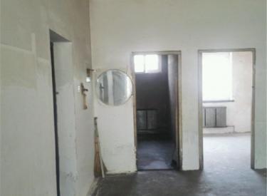 环北家园 3室2厅1卫    92.20㎡