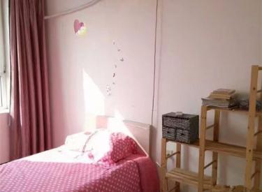 鑫丰俪城 2室1厅1卫    55.58㎡
