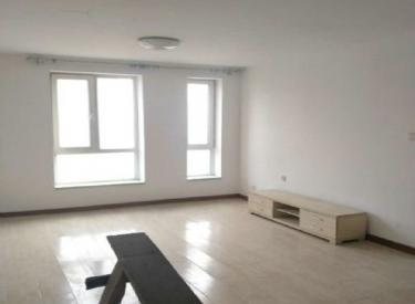 金地滨河国际 2室 2厅 1卫 92㎡ 低价出售