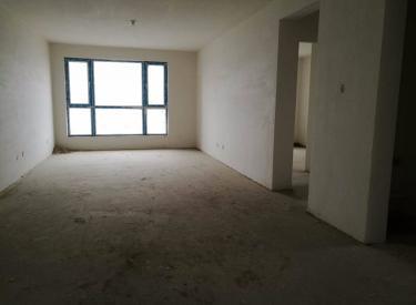 国瑞城 3室2厅2卫    115.00㎡