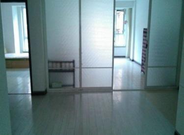 雍熙金园 2室 2厅 1卫 124.26㎡ 多层 南北通透