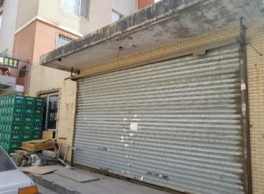 (出售)塔湾华锐新城二期临街门面115平米