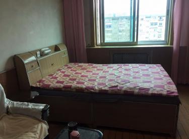 民富小区 2室  70㎡ 家电全新拎包入住