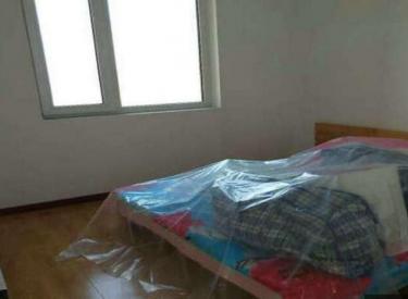金沙美丽岛 2室 1厅 1卫 79㎡