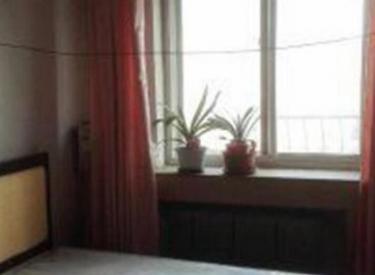 天星小区 地点好1100元 2室1厅1卫 普通装修,没有压力