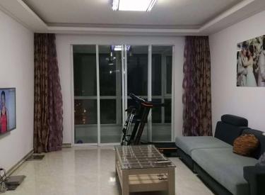 东亚·国际城 3室 2厅 1卫