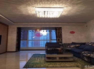 东亚·国际城 2室2厅1卫