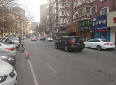 (出售) 大东 门市网点商铺 辰宇新村 联合路 两层网点