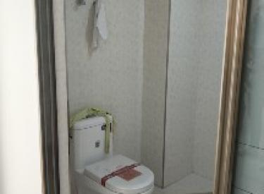 雨润中央宫园 2室1厅1卫62㎡
