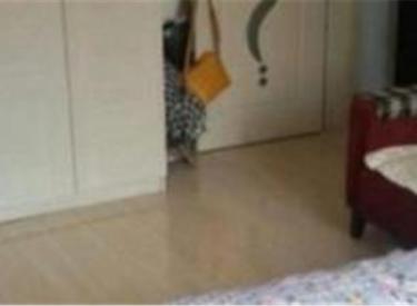 华安小区 2室 1厅 1卫 76㎡