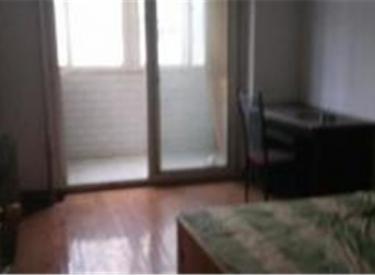 崇山小区 2室 1厅 1卫 83㎡