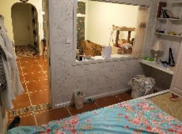 荣信森林里 2室2厅1卫70.27㎡