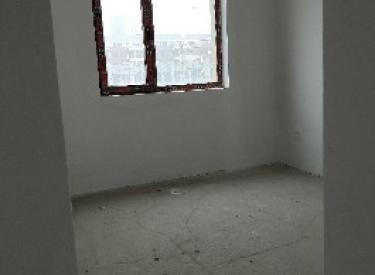 民丰小区 2室1厅1卫66㎡