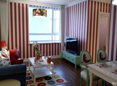 广厦绿园 2室 1厅 1卫 86㎡