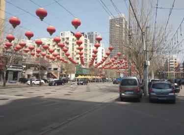 (出售) 皇姑区 华山 门市网店商铺 临街门面 汇宝国际